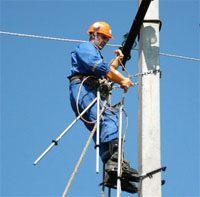 стоимость абонентского обслуживания электрики. Хабаровские электрики.