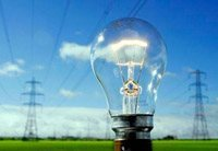 электромонтаж и комплексное абонентское обслуживание электрики в Хабаровске