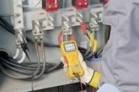 Комплексное абонентское обслуживание электрики в Хабаровске