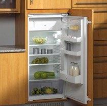 Установка холодильников Хабаровске. Подключение, установка встраиваемого и встроенного холодильника в г.Хабаровск